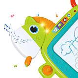 Магнитная доска для рисования Hola Toys Пони (3131), фото 3