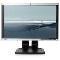 "Монитор 19"" HP LA1905WG, WXGA, 1440x900 wide, VGA, DVI, (USB HUB) Б/У"