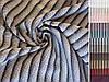Ткань для штор Reseda, фото 4