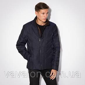 Мужская демисезонная куртка, фото 2