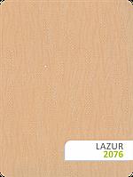Ткань для рулонных штор LAZUR 2076