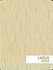 Ткань для рулонных штор LAZUR 2078