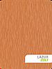 Ткань для рулонных штор LAZUR 2087
