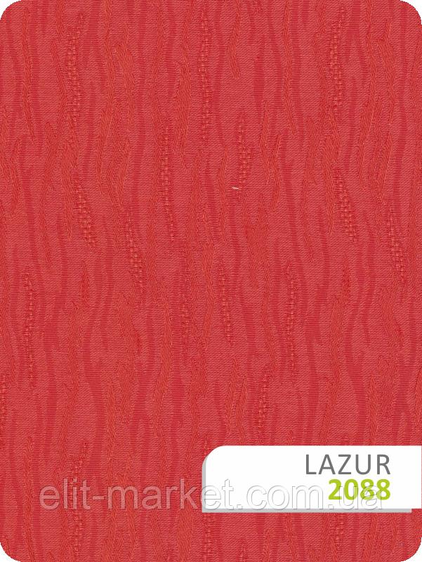 Ткань для рулонных штор LAZUR 2088