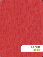 Тканина для рулонних штор LAZUR 2088
