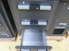 Б/у Ящик для льдогенератора и охладителя напитков Gamko охлаждение для бара, фото 2