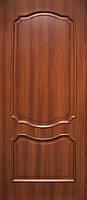 Межкомнатные классические двери с пвх покрытием OMiC - Прованс ПГ ПВХ