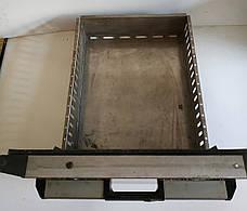 Б/у Ящик для льдогенератора и охладителя напитков Gamko охлаждение для бара, фото 3