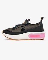 Оригинальные кроссовки Nike Air Max Dia Winter BQ9665-301