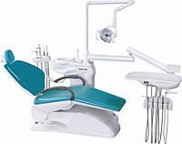 Установка стоматологическая AZIMUT модель 300А