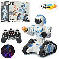 Робот REMOTE CONTROL 128A-19, КОД: 1332035