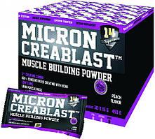 Креатин Superior 14 Micron creablast (30 пак)