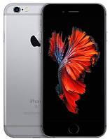 Смартфон Apple iPhone 6s 16Gb Space Gray Refurbished MN0W2, КОД: 1317574