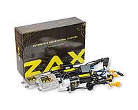 Комплект ксенона ZAX Leader Can-Bus 35W 9-16V H7 Ceramic 8000K, КОД: 148028