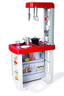 Smoby Интерактивная детская кухня Приятного аппетита Kuchnie Bon Appetit 310800