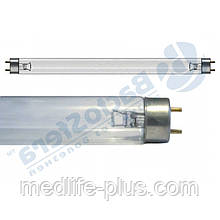 Кварцова Лампа 30 Вт Китай