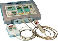 Аппарат лазерной терапии Матрикс двухканальный