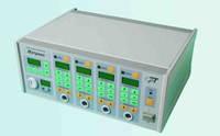 Аппарат лазерной терапии Матрикс четырехканальный