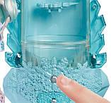 Ever After High Игровой набор Эпическая Зима Кристал Винтер ЭКО УПАКОВКА Epic Winter Sparklizer Playset, фото 4