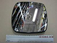 Вкладыш зеркала RENAULT KANGOO 09- (пр-во TEMPEST 041 0469 440)