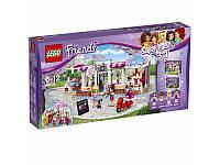 Lego Friends Комбинированный набор 3 в 1 66539, фото 1