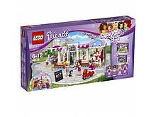 Lego Friends Комбінований набір 3 в 1 66539