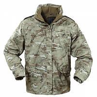 Куртка Pentagon Gen-V Jacket Level V Pentacamo