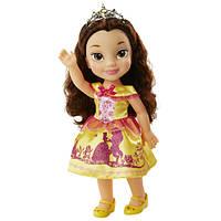 Disney Принцессы Диснея Моя первая малышка Бель Disney Princess Belle  My First Toddler Doll