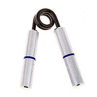 Эспандер кистевой ножницы 150 LB  J7205(227)/150