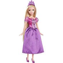 Disney Princess Принцессы Диснея Поющая Рапунцель Sing and Shimmer Tangled Singing Rapunzel Doll