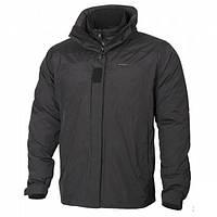 Куртка Pentagon Gen-V Jacket Level V Black