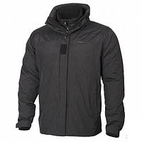 Куртка Pentagon Gen-V Jacket Level V Black