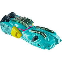 Hot Wheels Молниеносные половинки автоматический выключатель Split Speeders Circuit Breaker DJC20