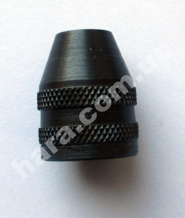 Патрон для гравера (до 6 мм)