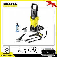 Мини мойка Karcher K 3 CAR, фото 1