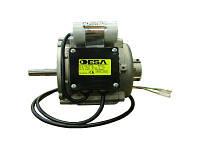 Электродвигатель 250W BV110, 170 (4032.594)