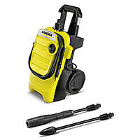 Мини мойка Karcher K 4 Compact CAR NEW, фото 1