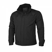 Куртка Pentagon Atlantic Plus Rain Jacket Black
