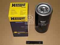 Фильтр масляный DAF (TRUCK) (пр-во Hengst H300W02)