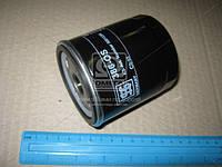 Фильтр масляный Citroen, Peugeot (пр-во KOLBENSCHMIDT 50013386)