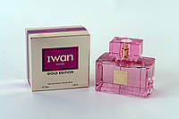Iwan Gold W 100ml