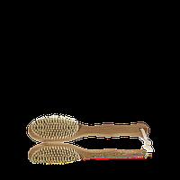 Щетка для тела SWEDISH SPA от Орифлейм