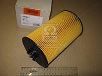 Фильтр масляный (смен.элем.) MAN (TRUCK) (RIDER RD 149A )