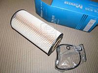 Фильтр масляный Mercedes Sprinter , MAN TG-A Serie (пр-во M-filter TE630)