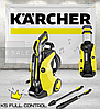 Минимойка KÄRCHER K5 Full Control