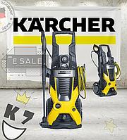 Мойка Керхер K7 | Karcher 🔥, фото 1