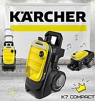 Мойка Керхер K7 Compact | Karcher 🔥, фото 1