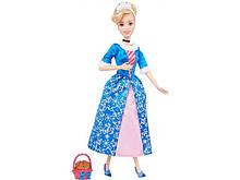 Disney Принцессы Диснея Золушка cinderella doll  BDJ10