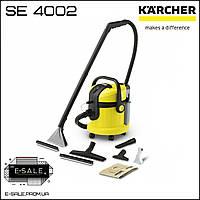 Моющий пылесос Karcher SE 4002, фото 1