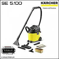 Моющий пылесос Karcher SE 5.100, фото 1